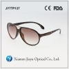 China Brand Sunglasses For Men for sale