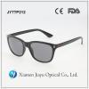 China Plastic Custom Sunglasses for sale