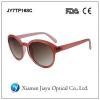 China Fashion Sunglasses Women for sale