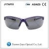 China Ansi z87 eye protective Safety Glasses for sale