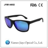 China Blue Revo Lens Frogskins Polarized Sunglasses for sale