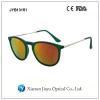 China Revo coating men best custom sunglasses for sale