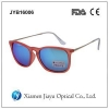 China Fashion Design Sunglasses With Metal Arms for sale