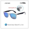 China Sunglasses With Changeable Temples for sale