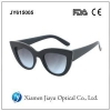 China Vintage Mod Womens Fashion Cat Eye Sunglasses for sale
