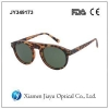 China Vintage Inspired Classic Round Circle Sunglasses for sale