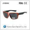 China Men's Polarized Sunglasses Driving Fishing Glasses for sale