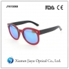 China Fashion Women Round Sunglasses for sale