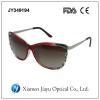 China Fashion Women Retro Sunglasses for sale