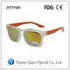 China Mens Plastic Fashion Sunglasses for sale