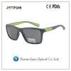 China 100% UV Fashion Mne Sunglasses Wholesale for sale