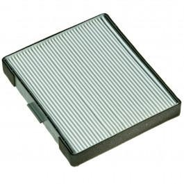 China Replacement Cabin Filter on sale
