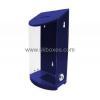 China Hot selling large acrylic ballot box plexiglass ballot box safety suggestion box BBS-041 for sale