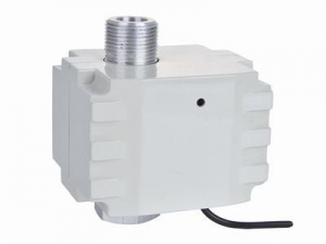 China Built-out electric ball valve type BT-11 on sale