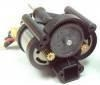 China GWS ASSEMBLED DUAL MOTOR GEARBOX ONLY - D GEAR RATIO on sale