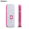 China BF1508 Hot Wire Hair Removal For Women Electric Shaver for sale
