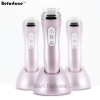 China BF1302 RF machine for Face lifting,Anti-wrinkle,Skin rejuvenation RF Thermage Device for sale