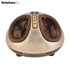 China BF1701 Air Vibration Foot Massager Vibrating Foot Massage Acupuncture Leg Massage for sale
