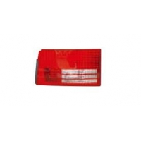 China For A11 CHERY FULWIN New Movable Part Tail Lamp on sale