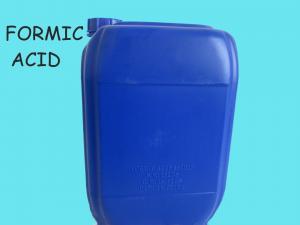 China Formicacid on sale