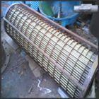 China Tube Bundle Heat Exchangers Manufacturer INDIA on sale