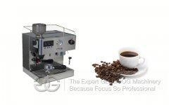 China High Quality Coffee Boiler Machine GG-19M1 on sale