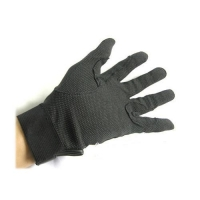 Headlights GNS-003Lightweight Micellar Anti-skid Breathable Tactical Gloves as Riding Gloves