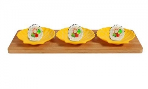 China Restaurants Serving Dishes,Buffet Serving Dishes,Silicone Dishes wholesale on sale