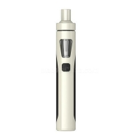 Original Authentic Joyetech eGo AIO Electronic Cigarette Kits white