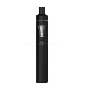 China Original Authentic Joyetech eGo AIO Electronic Cigarette Kits black on sale