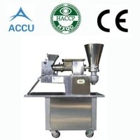 China Hot sale commercial ravioli machine on sale