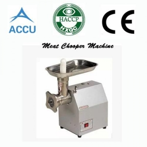 China Kitchen Electric Meat Grinder on sale