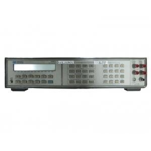 China Hewlett Packard 3457A Digit Multi Meter with Extended Resolution3457A on sale