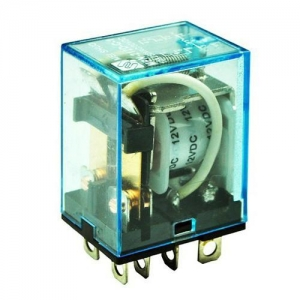 China Product model:LY type General purpose relay MPN on sale