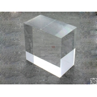 China AC034 Famous brand cheap acrylic display cases on sale