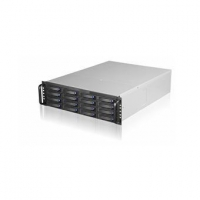 China 16-Bay Streaming Storage Server on sale