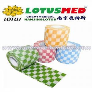 China Tubular Net Bandage on sale