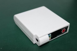 China PT7442HC7.4V 4200 Heated Clothing Battery with li-polymer battery cell on sale