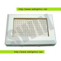 China LED Plant growlights on sale
