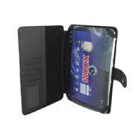 PU leather case for Motorola XOOM Silicone Products