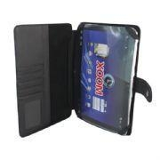 China PU leather case for Motorola XOOM Silicone Products on sale