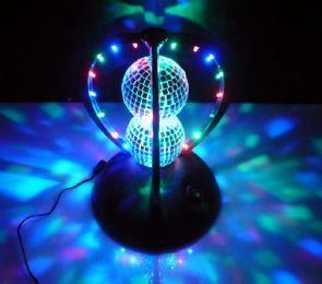 China Mirrors Disco ball on sale