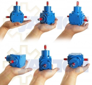 China miniature 90 degree gearbox on sale