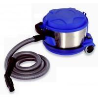 10L super low noise dry vacuum cleaner Item No.: SC13-101B