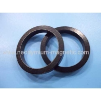 High Quality NBP-8 RING Neodymium Compression Bonded Magnet