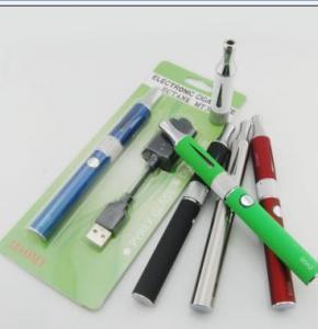 China ego hookah pen evod mt3s on sale