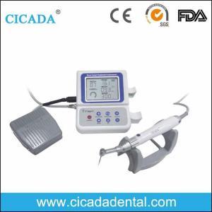 China Endodontic Motor T-FINE-I on sale