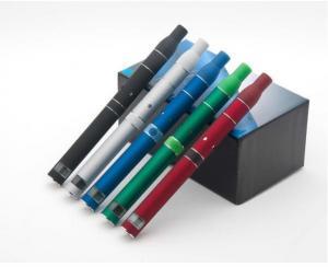 China Vapor Kit AGO G5 Kit on sale