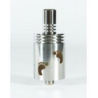 Durable used rda atomizer explorer atomizer