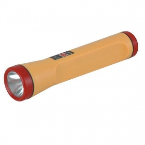 China portable led searchlight torch, YD-388 on sale